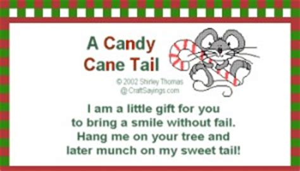 quotes quotesgram 913   787478774 candycanepoem3g