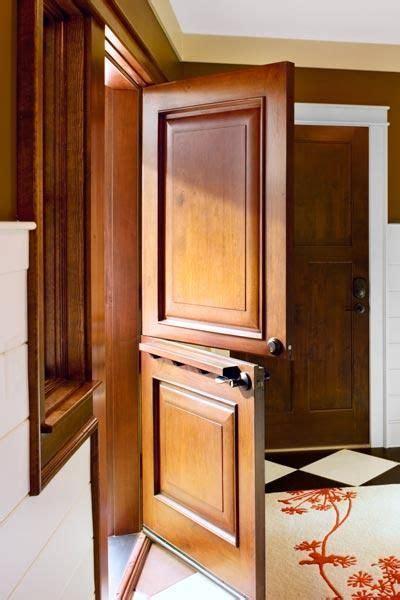 fiberglass entry doors front door design