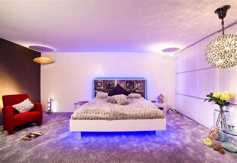 zimmer einrichten schlafzimmer einrichten und gem 252 tlich gestalten bilder ideen