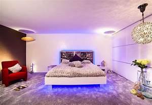 Schlafzimmer gem tlich einrichten tipps for Schlafzimmer gemütlich einrichten tipps