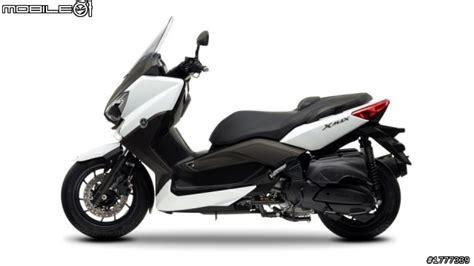Modification Xmax 250 by Yamaha 250cc以上 山葉yamaha 新車x Max 400 機車討論區 Mobile01