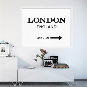 Online buy wholesale interior design london from china for Interior design order online