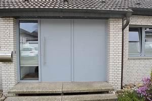Fenster Rolladen Reparieren : fenster rolladen preis fenster mit rolladen preis ~ Michelbontemps.com Haus und Dekorationen