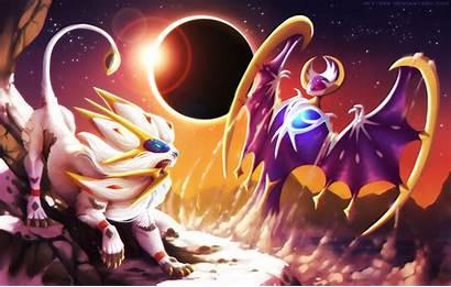 Pokemon Wallpapers Wallpaperplay