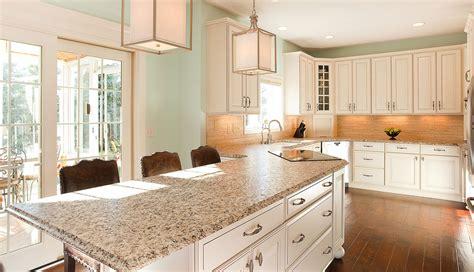 white kitchen units what colour walls types hires