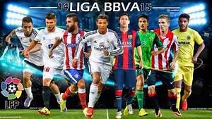 kmhouseindia: 2014-15 LA Liga - FC Barcelona Wins Title ...