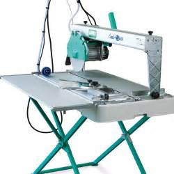 saws masonry tile equipment by canadian equipment outfitters