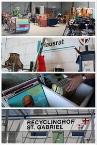 öffnungszeiten Recyclinghof Freiburg : warenb rse auf dem recyclinghof schnell sein lohnt sich freiburg ~ Orissabook.com Haus und Dekorationen