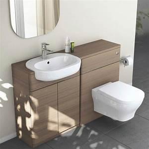 Ideal Standard : ideal standard softmood 55cm semi countertop basin t055301 ~ Orissabook.com Haus und Dekorationen