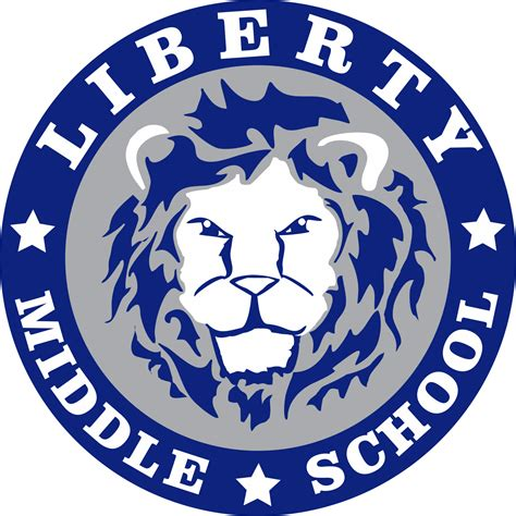 liberty middle school plymouth canton community schools