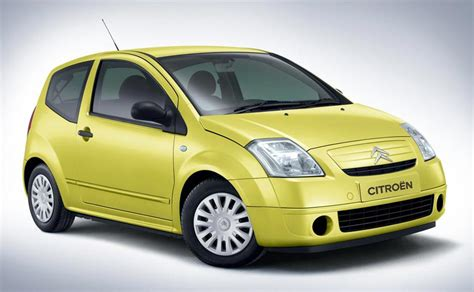 C2, one of the common notations for the cyclic group of order 2. Citroen C2 2009: Review, Amazing Pictures and Images - Look at the car
