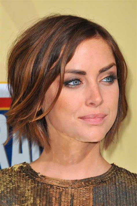 60 amazing short haircuts for women b u tiful chin