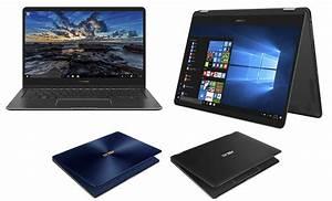 review macbook 12 inch 2017
