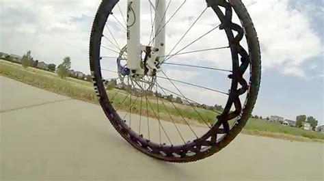 chambre a air vtt increvable pneu vtt 2 déco design