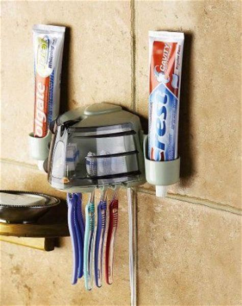 collections  home  toothbrush holders  pinterest