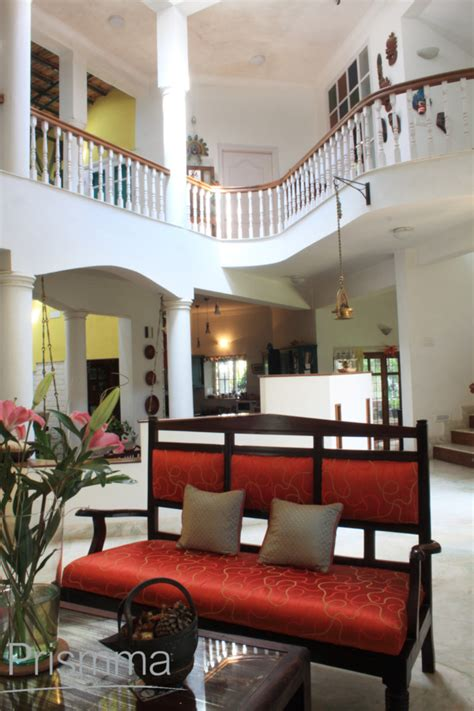 bangalore home interior design anita nair interior design