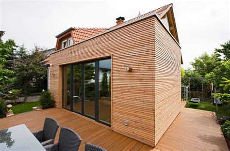 Fenstertechnik Schreiner Und Tischler Beraten Und Montieren Fachgerecht by Eichenhaus Ag Schreinerei Planungsb 252 Ro