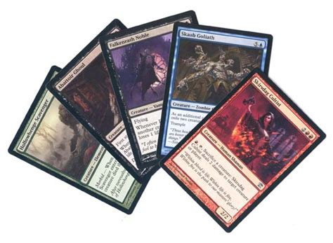 Magic Deck Builder Toolkit 2013 by Magic The Gathering Adventures 2013 Deck Builder S Toolkit