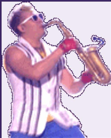 Epic Sax Guy Meme - epic sax guy know your meme