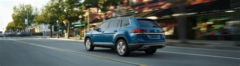 Maybe you would like to learn more about one of these? Volkswagen Dealer near Me | Owens Murphy Volkswagen