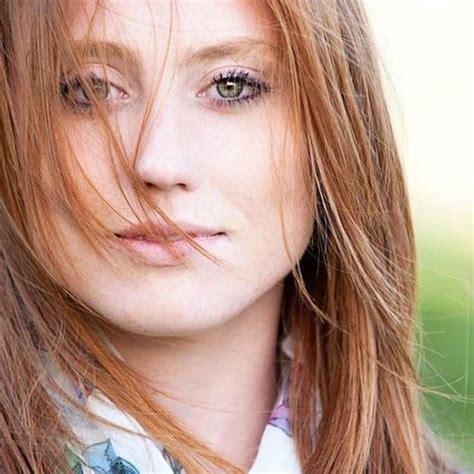 Allie Redhead Kamasutra Porn Videos