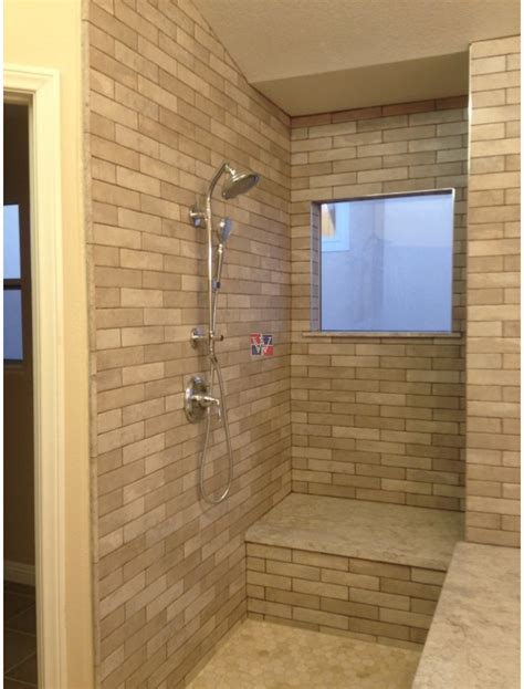 buy capella ivory brick  porcelain wallandtilecom