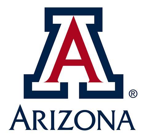 university  arizona logo university  arizona symbol meaning history  evolution
