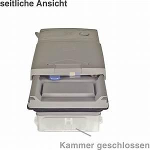Ikea Geschirrspüler Whirlpool : dosierkombination sp lmaschine whirlpool balay bauknecht bosch constructa continental dedietrich ~ Yasmunasinghe.com Haus und Dekorationen