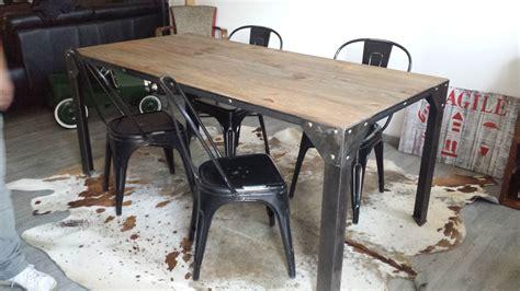 table a manger pas cher avec chaise 30 beau chaise de table a manger pas cher kjs7 armoires