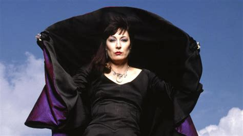 anjelica huston images  witches wallpaper