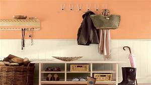 Peinture Salon Tendance : quelle couleur peinture pour une cuisine tendance ~ Melissatoandfro.com Idées de Décoration