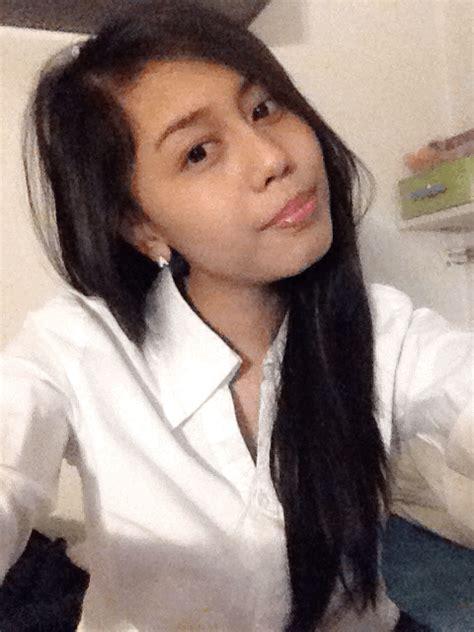 Filipina S Wiffle
