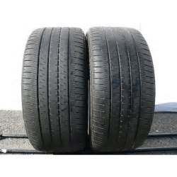 Bridgestone 255 35 19 : 2 used tires 255 35 18 bridgestone turanza er33 50 life ~ Jslefanu.com Haus und Dekorationen