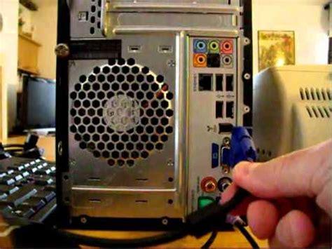 ordinateur bureau wifi comment connecter un ordinateur fixe en wifi mesofik