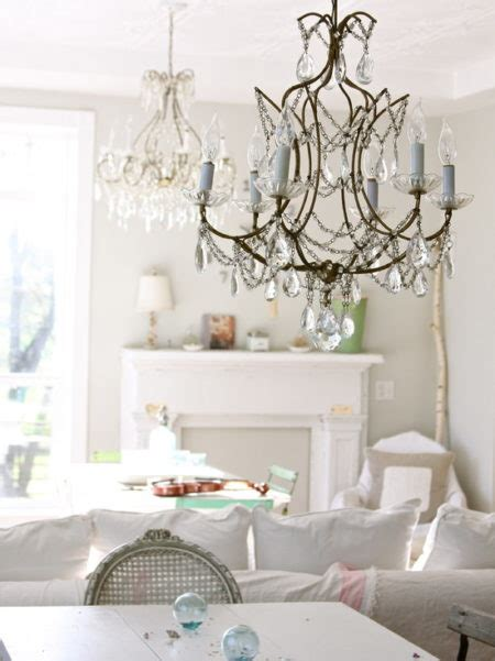 shabby chic decorating style shabby chic home decor architecture design