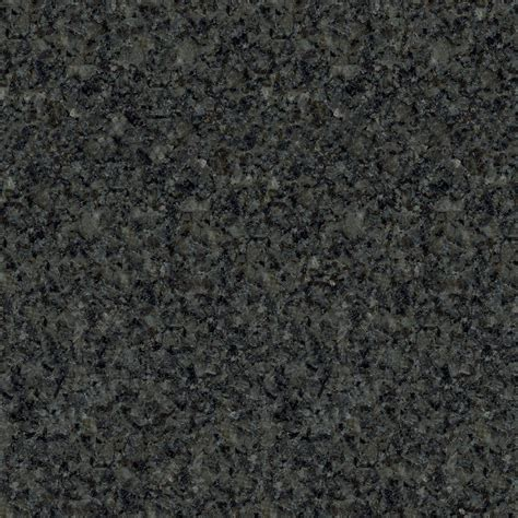 gray tile kitchen seamless granite texture by siberiancrab on deviantart