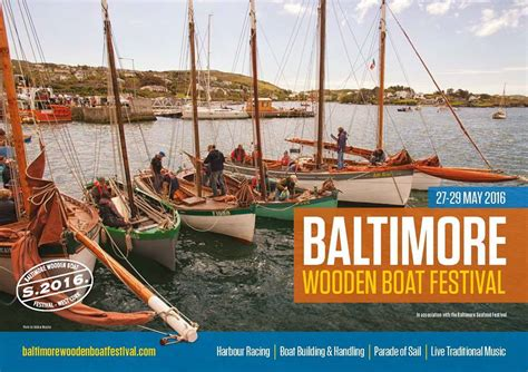 Wooden Boat Festival Baltimore by Baltimore Wooden Boat Festival Celebrating The
