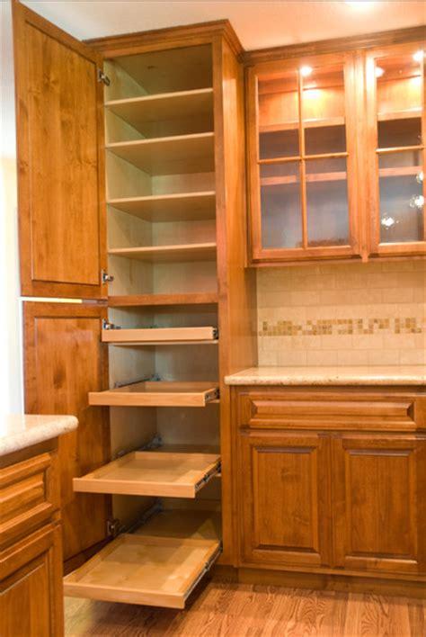 Cabinet Accessories Organization by Cabinet Accessories Modern Kitchen Drawer Organizers