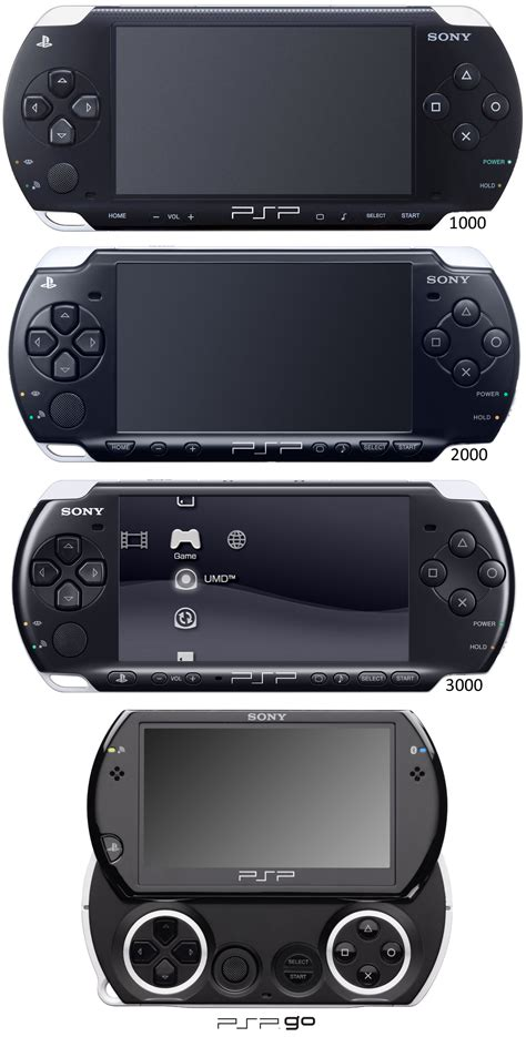 terbaru ps3 playstation portable platform bomb
