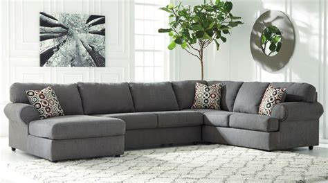 Living Room Furniture Greenville Sc by Living Room Furniture Carolina Direct Greenville