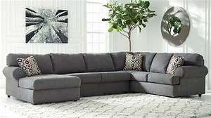 Living Room Furniture Rooms Furniture Houston Sugar