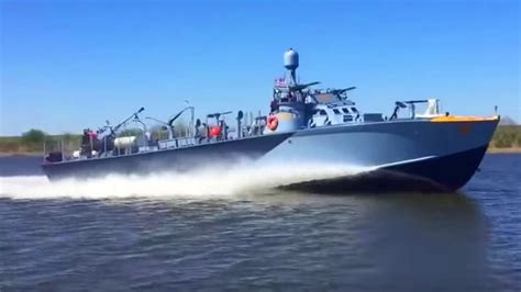 Pt Boat Range by Legendary Patrol Torpedo Boat Restored To It Has