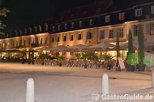 Frühstücken In Schwetzingen : caf journal restaurant bar cafe in 68723 schwetzingen ~ A.2002-acura-tl-radio.info Haus und Dekorationen