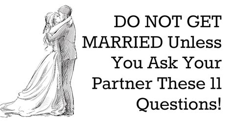 how do you to be to get married how do you to be to get married 28 images how to get married at new york city hall xkcd