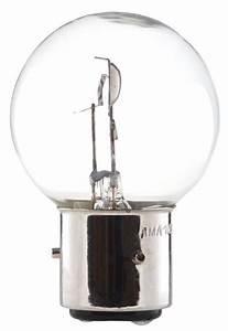 Ampoule Led 12 Volts Voiture : ba21d 12v 45 40w 501209 ampoules baionnettes o a peugeot 202 1938 ~ Medecine-chirurgie-esthetiques.com Avis de Voitures