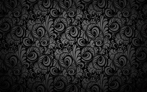 Wwwintrawallpapercom Wallpaper Pattern Page 1