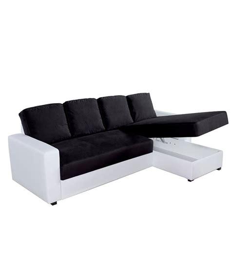 bon canapé lit canape lit avec coffre atlub com