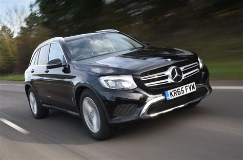 Leasing Mercedes Glc Coupe