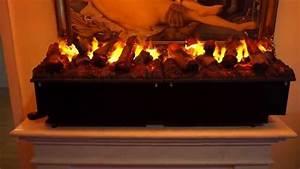 Elektrokamin 3d Wasserdampf : elektrofeuer e 2850 xxl mit 3d wasserdampf von gebr der garvens youtube ~ Sanjose-hotels-ca.com Haus und Dekorationen