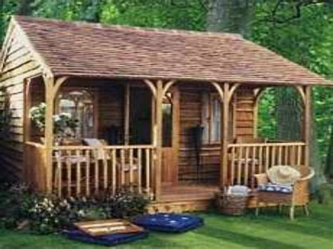 small cabin plans with porch small cabins with porches small cabins with screened porches guest cabin plans mexzhouse com